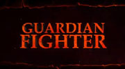 Guardian Fighter