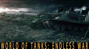 Endless war trailer