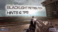Blacklight Retribution Guide