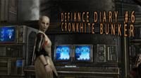 Defiance diary episode 6