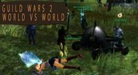 world vs world in guild wars 2