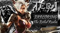 TERA Diaries Week 1