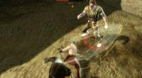 Guild Wars 2 Gameplay Review Episode 13