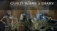 Guild Wars 2 Gameplay Review Episode 20