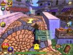 Wizard 101 screenshot 1