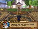 Wizard 101 screenshot 3