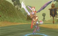 Allods Online Lords of Destiny