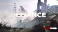Defiance discount sale
