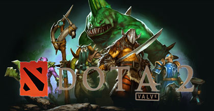 conclusion of dota Dota addiction effects in academic performance essay custom student mr teacher eng 1001-04 14 january 2017 dota addiction effects in defense of the ancients (dota) is a custom scenario for warcraft iii.