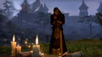 The Elder Scrolls Online new screens