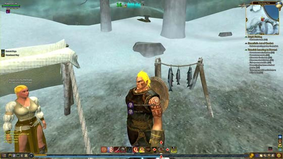 Everquest 2 Video Review