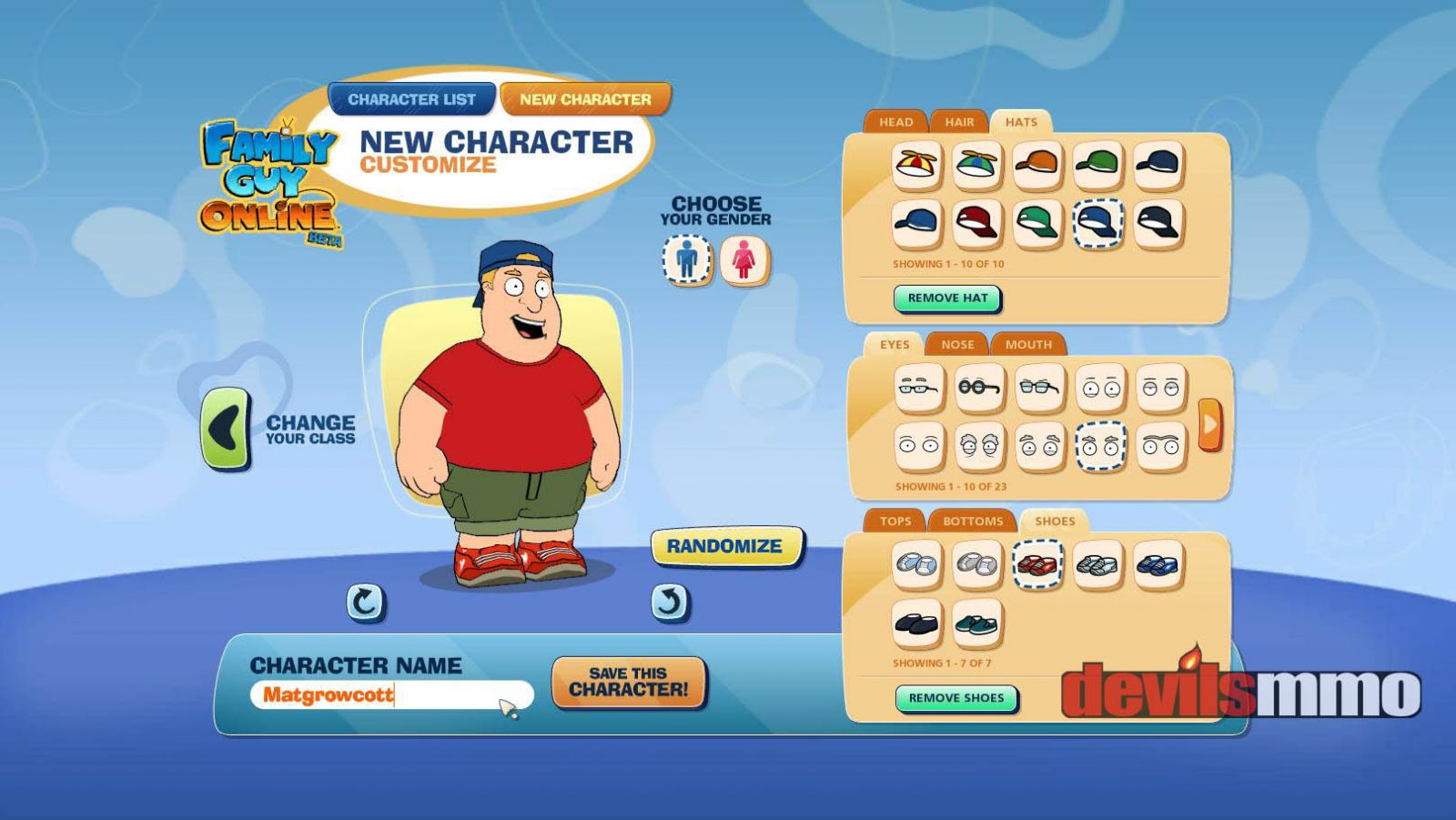 family guy quiz games online play
