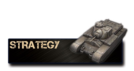 Free Strategy MMO games - MMORTS and MMOTBS