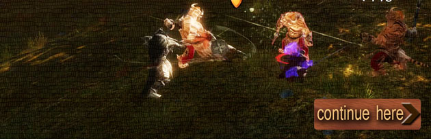 continue reading Guild Wars 2 Diary episode 25