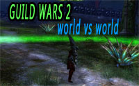 guild wars 2 world vs world tips