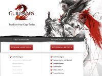 guild wars 2 price drop