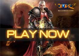 Play Immortal King