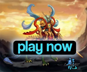 Play loong for free