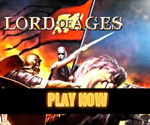 Lord of Ages review