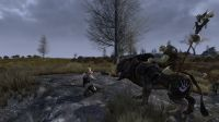 lotro update 11 screenshots