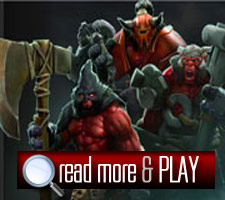 Click here to read DOTA 2 review