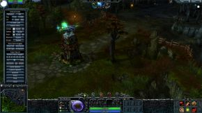 Heroes of Newerth Screenshot 1