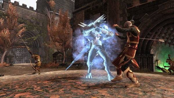 Neverwinter Control Wizard Screenshot 14