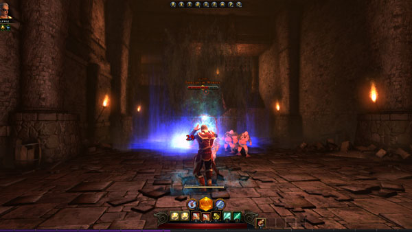 Neverwinter Control Wizard Screenshot 9