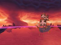 Pirate 101 new MMO
