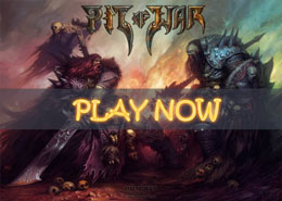 Play Pit of War