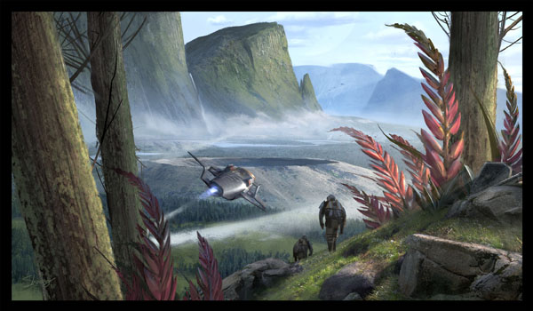 http://www.devilsmmo.com/sites/default/files/uploads/images/planetside2/amerish/PS2_Amerish_ConceptArt_CraterValley.jpg