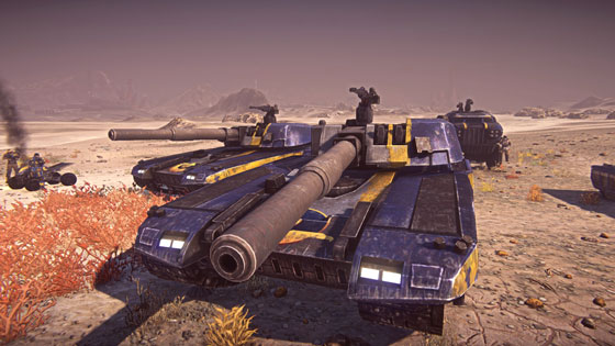 how to make map smaller in planetside 2