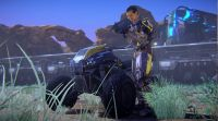 Planetside 2 Death Is No Excuse Trailer