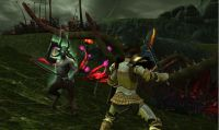 Rift free to play launches june 12 2013