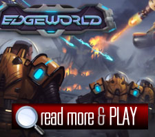 EdgeWorld Review