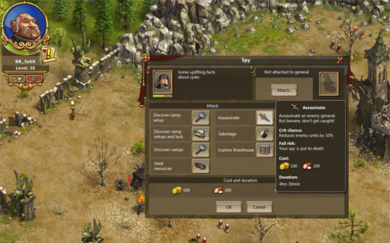settlers online map