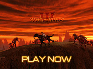 Play King of Kings 3