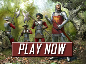 Play Stronghold Kingdoms