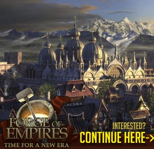 Find more on Forge of Empires