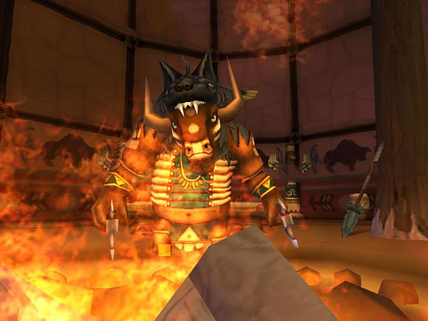 6 MMOs that are still worth your time - Mashable