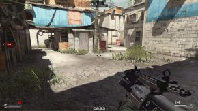 Soldier Front 2 Screenshot 1