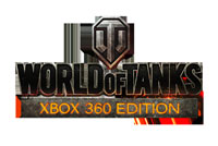 world of tanks on x360