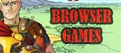 Browser MMO Games