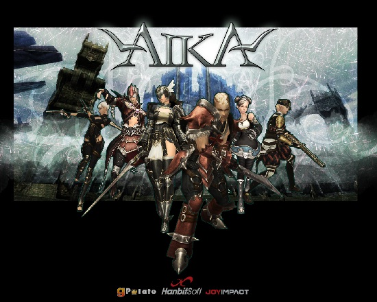 Aika : Click to play for free