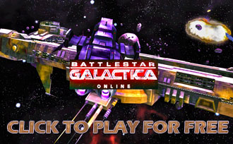 play battlestar galactica online for free