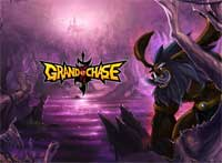 Grand Chase is another free to play MMORPG