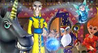 wizard 101 is about to rreach 20 million registrations