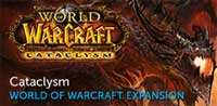 World of Warcraft free to play until level 20