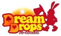 dreamdrops announced