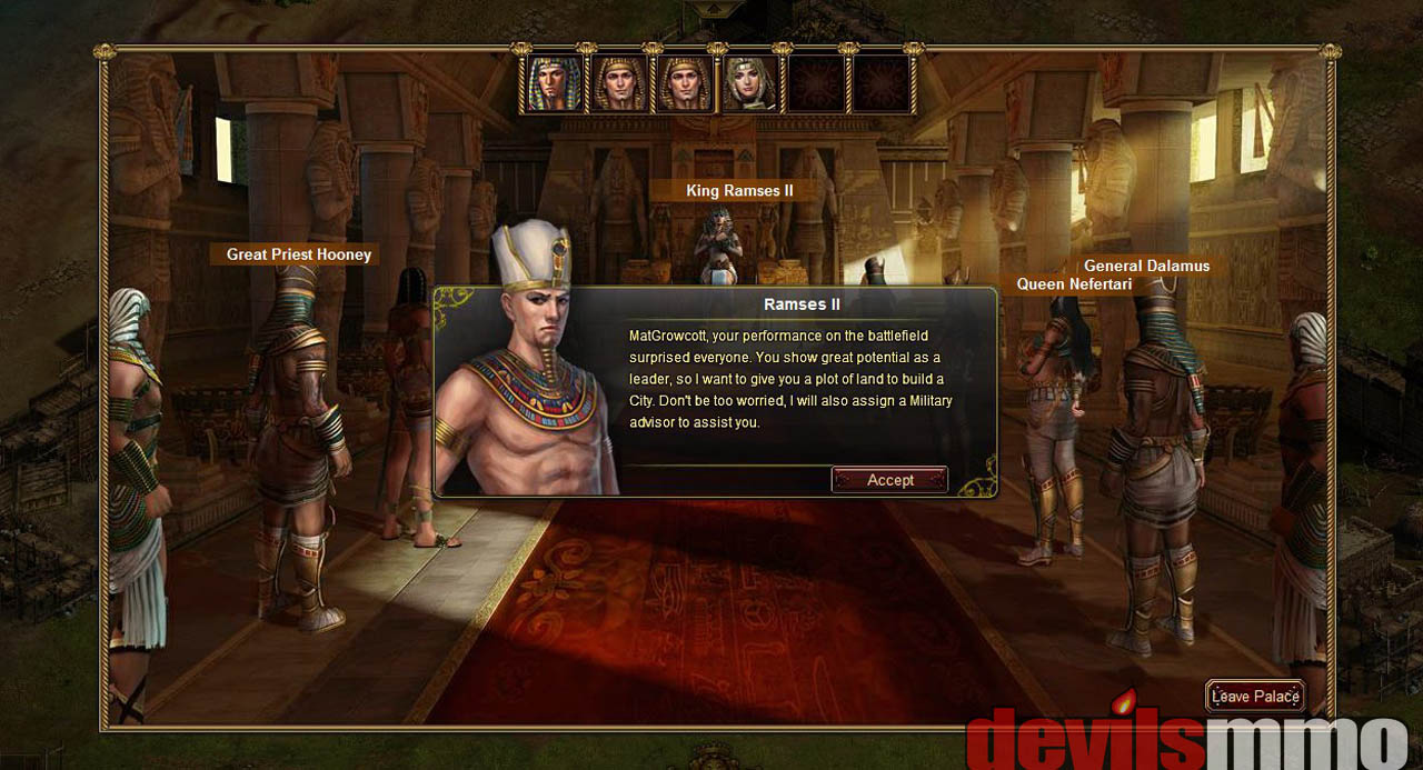 Free Babes Games ministry of war review | browser based mmorts reviewed